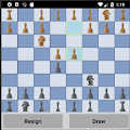 Deep Chess