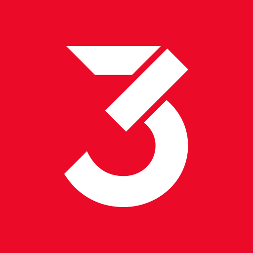 3sat-Mediathek