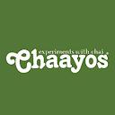 Chaayos, Thane West, Thane logo