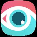 Eye Exercises - Eye Care Plus download
