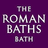 Roman Baths – Beneath My Feet