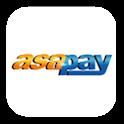 Asapay icon