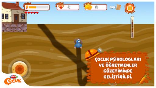 TRT Ku00f6stebekgiller 1.1 screenshots 4