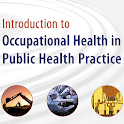 Occupational Health in Publ He icon