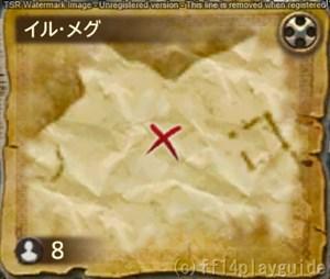 map54B