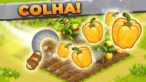 Family Island™ - Aventuras num jogo de fazenda screenshot 4