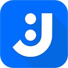 Jido - Ahorra sin esfuerzo desde tu móvil icon