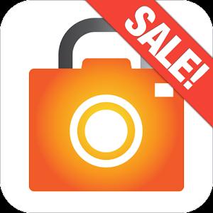 2015年11月21日Androidアプリセール ルームデザイナーアプリ「Home Design 3D」などが値下げ!