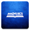Amazing Facts Ministry APK