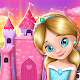 Princess Doll House Games for PC Windows 10/8/7