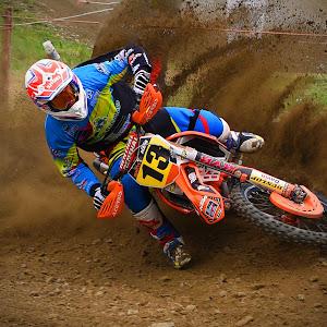 Motocross_2015_Bertrix_2566.jpg