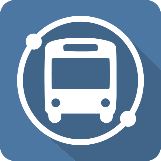 CU Transit: Bus and Navigation