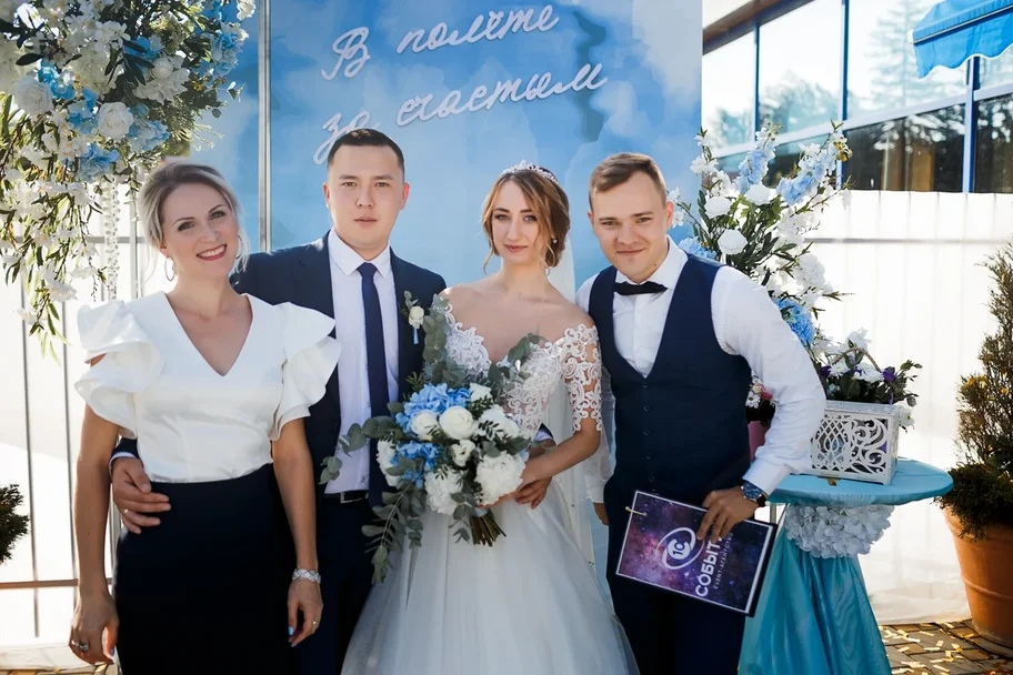 Наталья Кашпор в Ростове-на-Дону