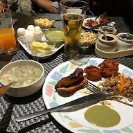 Mahesh Lunch Home & Bar photo 1