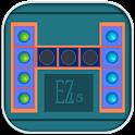 Escape game : Escape Games Zone 82 icon