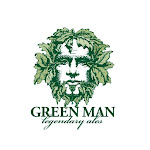 Green Man Otis Ray IPA