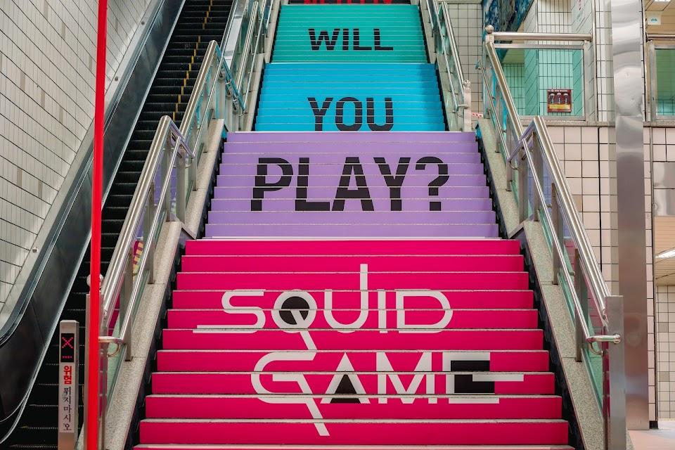 squid game1