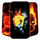 Download Burning Wallpapers For PC Windows and Mac