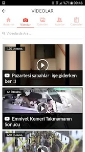 Kamu Personeli- screenshot thumbnail