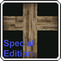 Biblical Unit Conversion S.E. icon