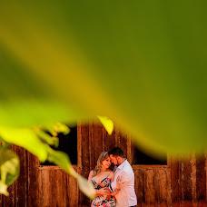 Fotógrafo de casamento Jhonatan Soares (jhonatansoares). Foto de 22.09.2017