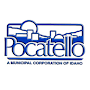 City of Pocatello APK icon
