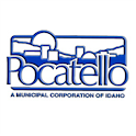 City of Pocatello