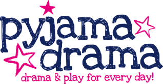 Part-time Drama Job