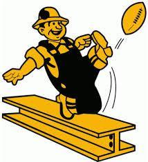 Steelers 6.jpg