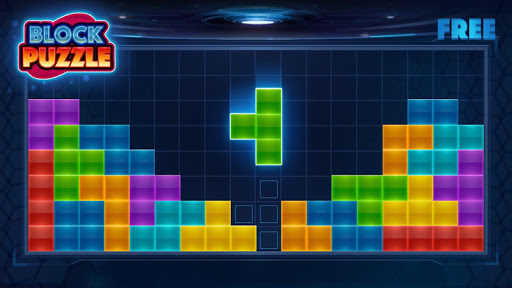 Puzzle Game  trampa 5
