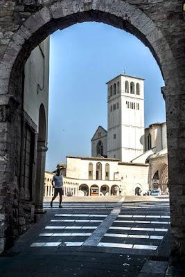 Assisi di Rayan87