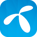Moj Telenor icon