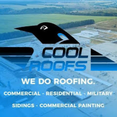 Cool Roofs New Braunfels Texas