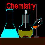 Chemistry Pro-2018 1.8 (AdFree)