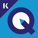 Kaplan USMLE Step 1 Qbank icon