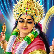 Lalita Sahasranama Complete