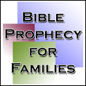 Bible Prophecy 4 Families icon