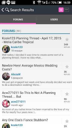 Best Destination Wedding Forum