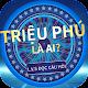 Download Triệu Phú Là Ai - L.V.S Đọc Câu Hỏi For PC Windows and Mac