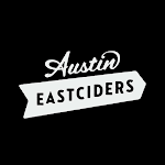 Logo of Austin Eastciders Rose Dry Cider
