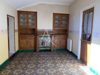 maison à Etaples (62)
