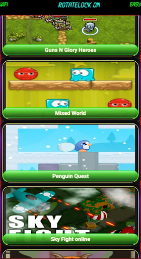 Spell & Speak (Quiz + Word Games) android2mod screenshots 5