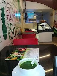 Store Images 11 of Namdhari's Salad Bar