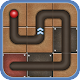 Gravity Pipes (game)