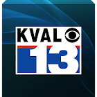 KVAL News Mobile icon