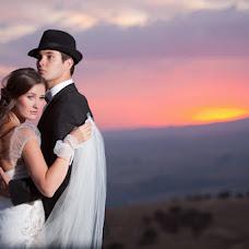 Wedding photographer Evgeniy Golubev (EvgenyJS). Photo of 11.03.2013