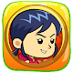 Jungle Dash (game)