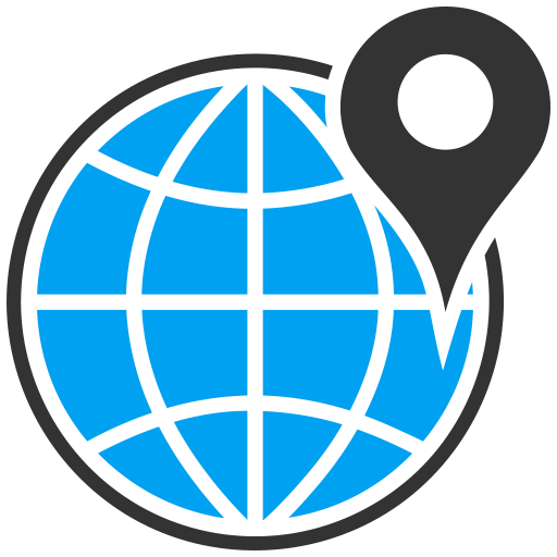 IDTRACK - GPS Server Reseller