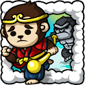 Spooky Runner icon
