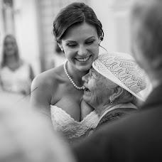 Wedding photographer Oleg Sayfutdinov (Stepp). Photo of 24.07.2013